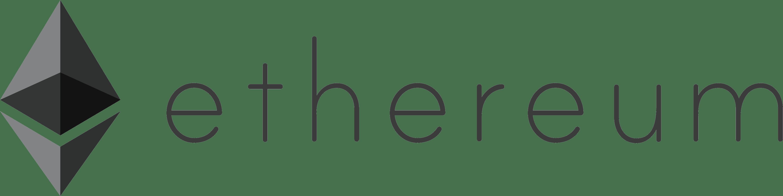 Ethereum Wallet Logo
