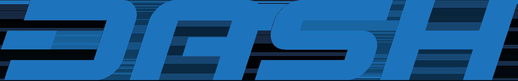 Dash Freewallet Logo