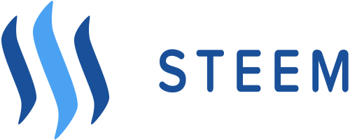 Steem Freewallet Logo