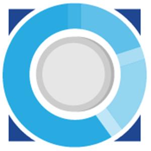 OmniWallet Logo