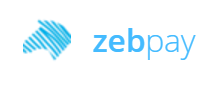 ZebPay Wallet Logo