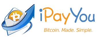 iPayYou Logo