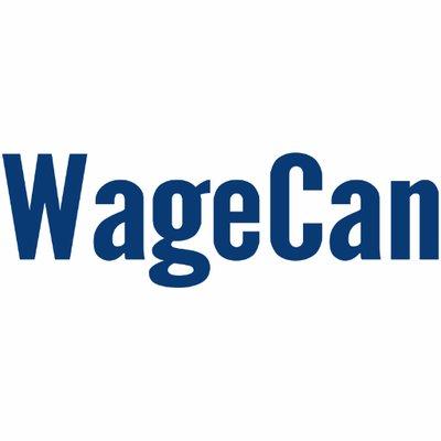 WageCan Wallet Logo