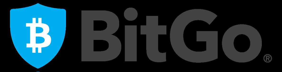 Bitgo Wallet Logo