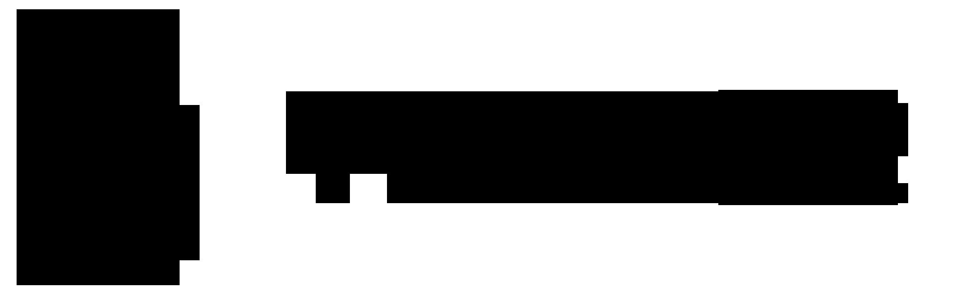 Trezor Wallet Logo