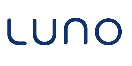 Luno Wallet Logo