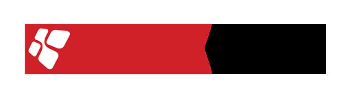 ANXPRO Card Logo