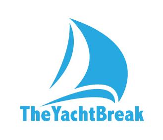The Yacht Break Logo