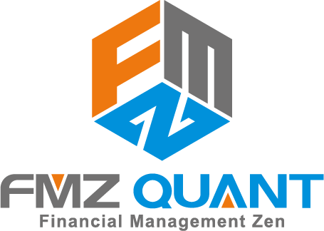 FMZ Quant Logo