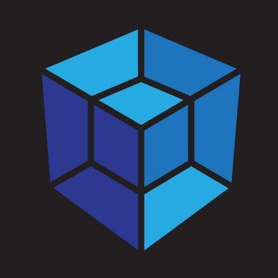 Living Room of Satoshi Logo