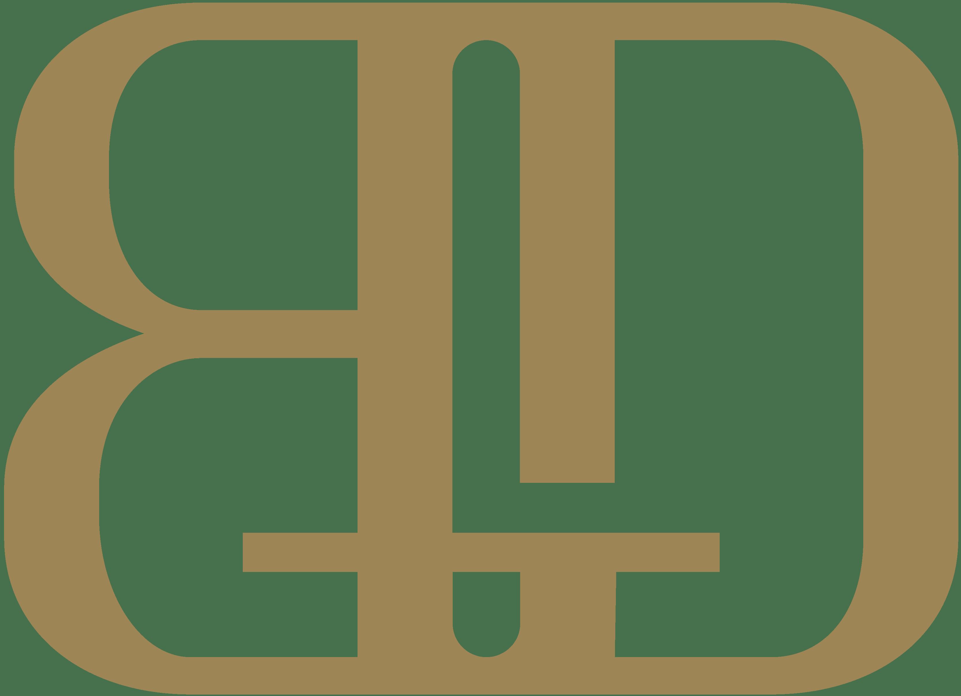 BitDials Luxury Boutique Logo