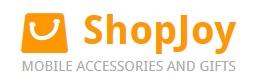 Shopjoy.com.au Logo