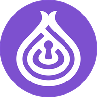 DeepOnion Coin Logo