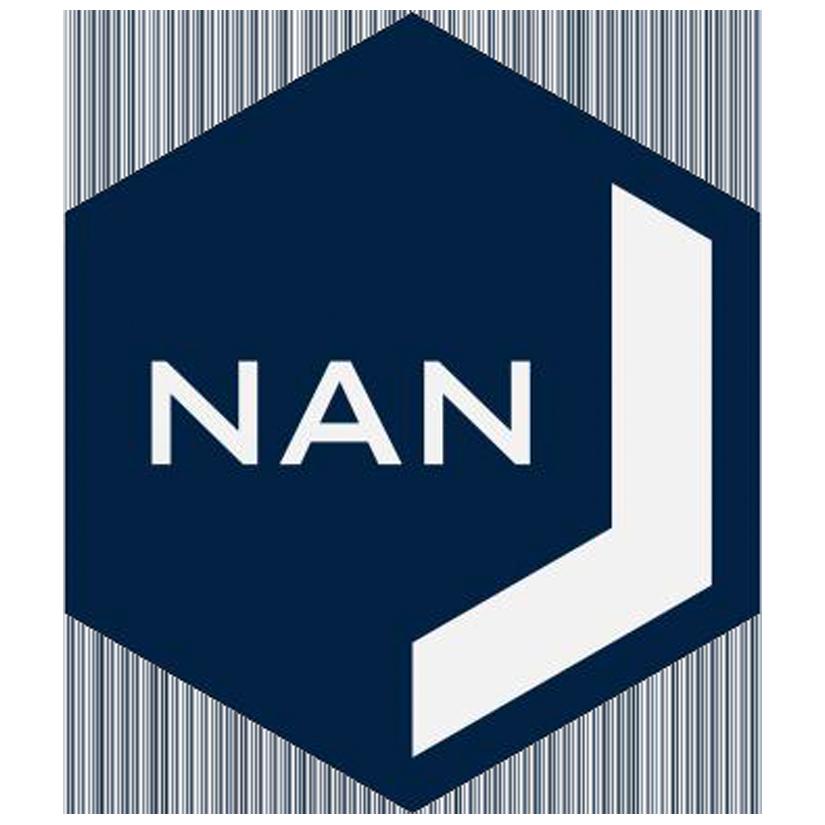 NANJCOIN Logo