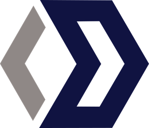 Blocknet Coin Logo