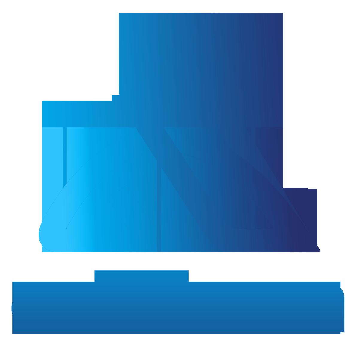 Arionum Coin Logo
