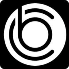 BitClave Token Logo