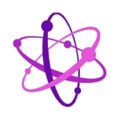 Debitum Token Logo