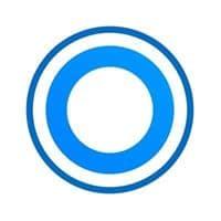 Blockport Token Logo