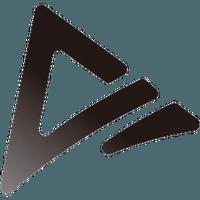 ATN Token Logo
