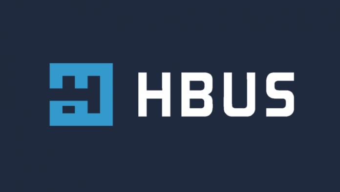 HBUS Logo