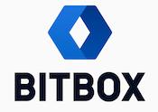 Bitbox Logo