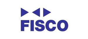 Fisco Logo