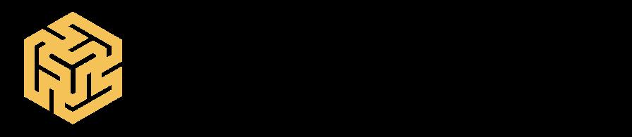 Blockcard Logo