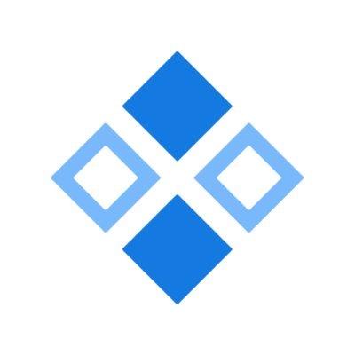 Easybit Logo