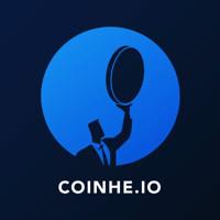 CoinHe logo