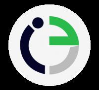 IndoEx Logo