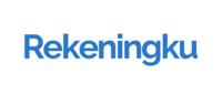 Rekeningku Logo