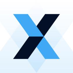xFutures logo