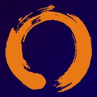 Giottus logo
