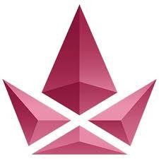 ClickGem Token Logo