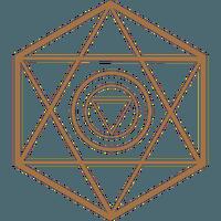 Alchemint Standards Token Logo