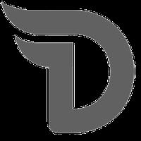 Divi Exchange Token Logo