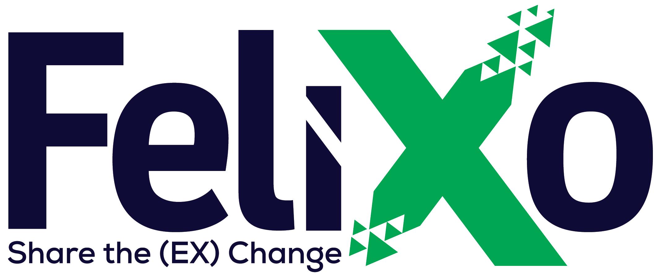 Felixo logo