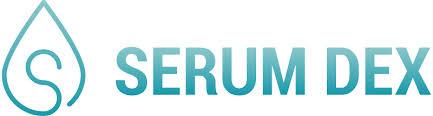Serum DEX logo