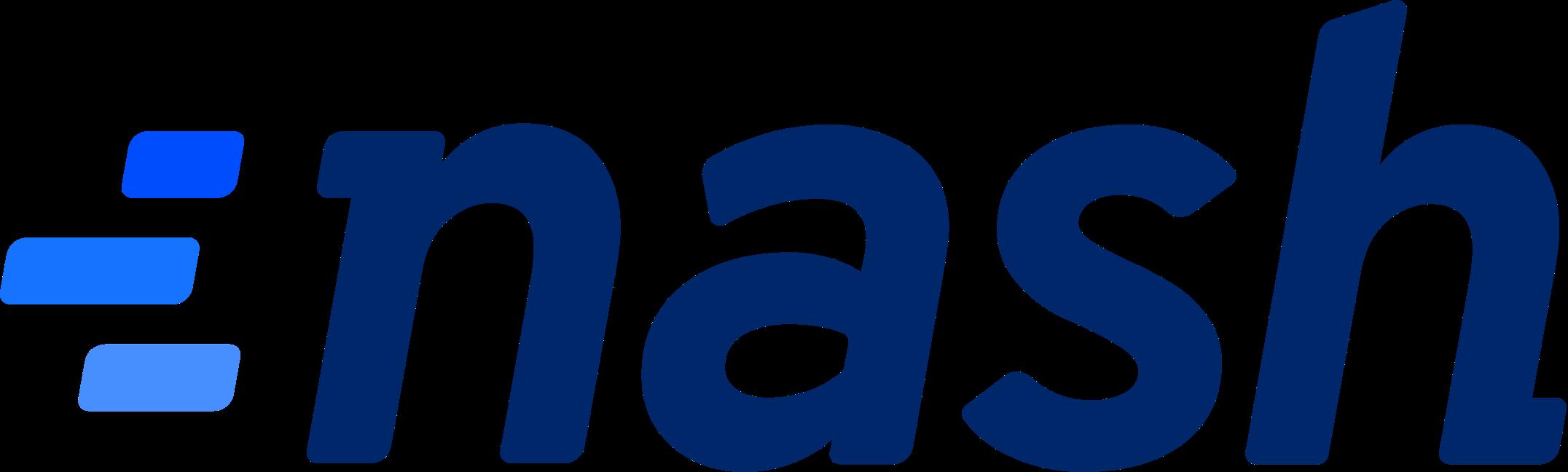 Nash Exchange logo