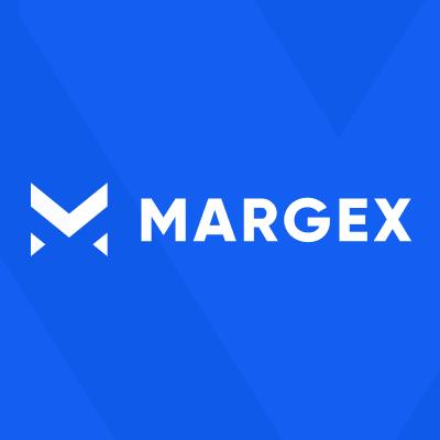 Margex logo