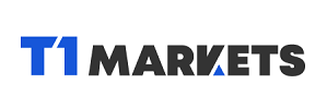 T1Markets logo