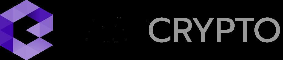 Easy Crypto South Africa logo