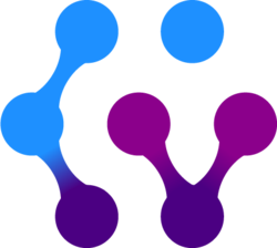 CyberVein Token Logo