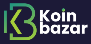 Koinbazar logo