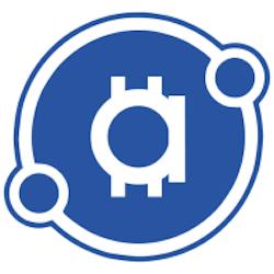 Cashaa Token Logo