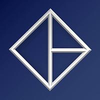 BitCapitalVendor Token Logo