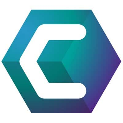 CarBlock Token Logo