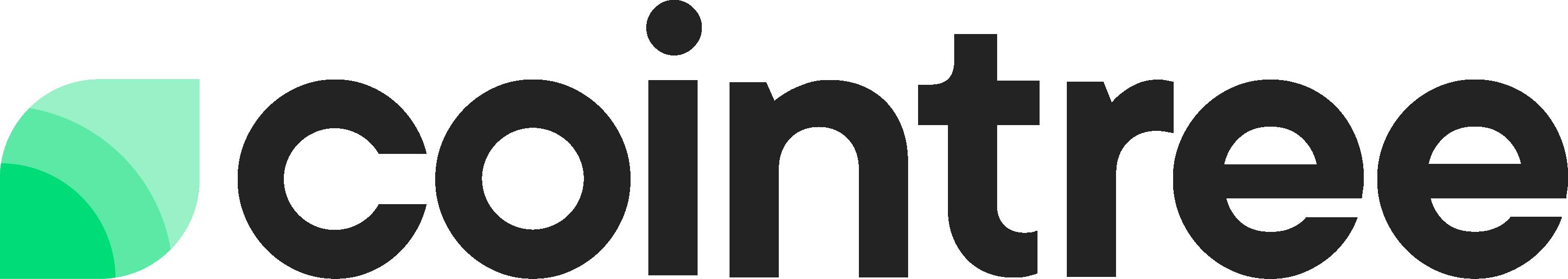 CoinTree logo