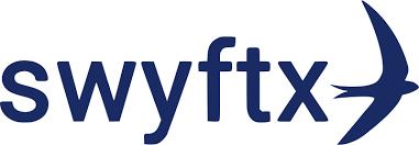 Swyftx logo